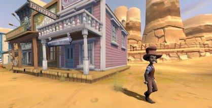 Leisure Suit Larry Box Office Bust Xbox 360