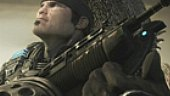 Video Gears of War 2 - Trailer oficial 3