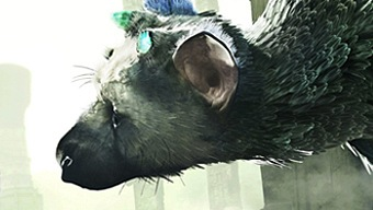 The Last Guardian: Emociones, puzles y valores