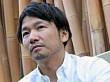 Fumito Ueda recluta personal para su nuevo videojuego