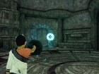 Imagen The Last Guardian (PS4)