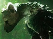 The Last Guardian - La creaci�n de la m�sica