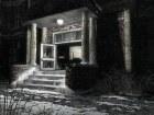 Imagen SAW (Xbox 360)