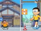 Doraemon DS - Imagen