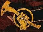 Red Faction: Guerrilla Primer contacto