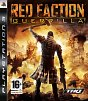 Red Faction: Guerrilla PS3