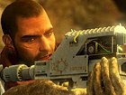 Red Faction Guerrilla: Trailer oficial 4