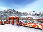 Winter Sports 2008 - Imagen