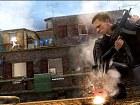 James Bond Quantum of Solace - Imagen