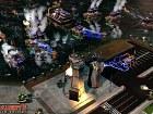 C&C Red Alert 3 - Imagen PS3