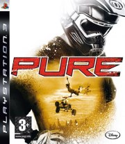 pure-1688340.jpg