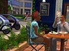 Los Sims 3 - Imagen PC