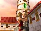Los Sims 3 - Imagen Wii