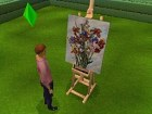 Los Sims 3 - Imagen DS