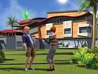 Los Sims 3 - Imagen