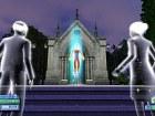 Los Sims 3 - Imagen Xbox 360