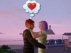 Los Sims 3