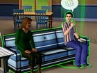 Los Sims 3: Gameplay: Vida Cotidiana