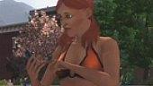 V�deo Los Sims 3 - Así se hizo 2