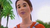 V�deo Los Sims 3 - Trailer oficial 2