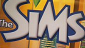 V�deo Los Sims 3 - Así se hizo 4