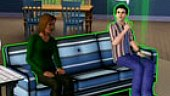 Video Los Sims 3 - Gameplay: Vida Cotidiana