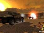 Vigilante 8 Arcade - Imagen