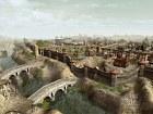 Imperium Romanum - Pantalla