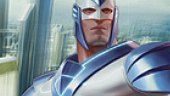 Video Champions online - Champions online: Trailer oficial 1