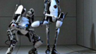 Valve: Portal 2 lleva vendidas tres millones desde su salida
