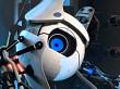 """La película de Portal está muy viva: """"Espero que se haga un anuncio pronto"""""""