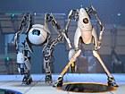 Portal 2: Press Trailer