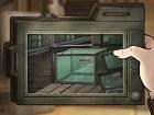 A New Beginning - Imagen Wii