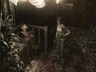 Imagen Wii Resident Evil Zero
