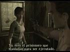 Imagen Resident Evil Zero