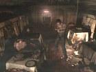 Resident Evil Zero - Imagen