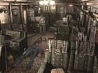 Resident Evil Zero - Imagen GC