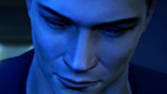 SEGA revela las ventas de Alpha Protocol e Iron Man 2