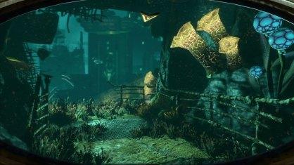 BioShock 2: BioShock 2: Impresiones Beta