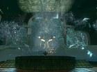 BioShock 2 - Imagen