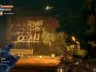 BioShock 2 - Imagen PC