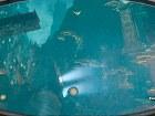 BioShock 2 - Imagen Xbox 360