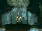 BioShock 2 - Pantalla