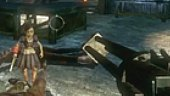 BioShock 2: Gameplay 8: El viejo arte de procesar Adam