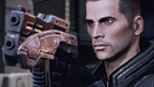 Video Mass Effect 2 - Trailer de Lanzamiento