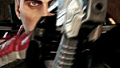 Mass Effect 2: Trailer de Lanzamiento