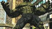Video El Increíble Hulk - Trailer oficial 1