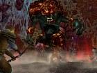 El Señor de los Anillos Online Las Minas de Moria - PC