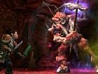 El Señor de los Anillos Online Las Minas de Moria
