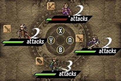 Valkyrie Profile Covenant Plume